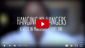Hangingwiththehangers-marseille-part1