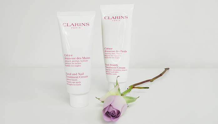 clarins-hands_and_foot_moisturisers